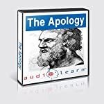 Plato's 'Apology' Study Guide: AudioLearn Philosophy Series |  AudioLearn Editors