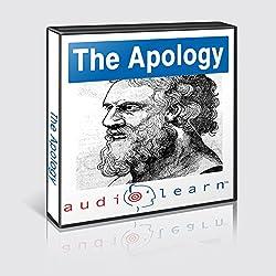 Plato's 'Apology' Study Guide