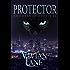 Protector (Children of Ossiria #1)