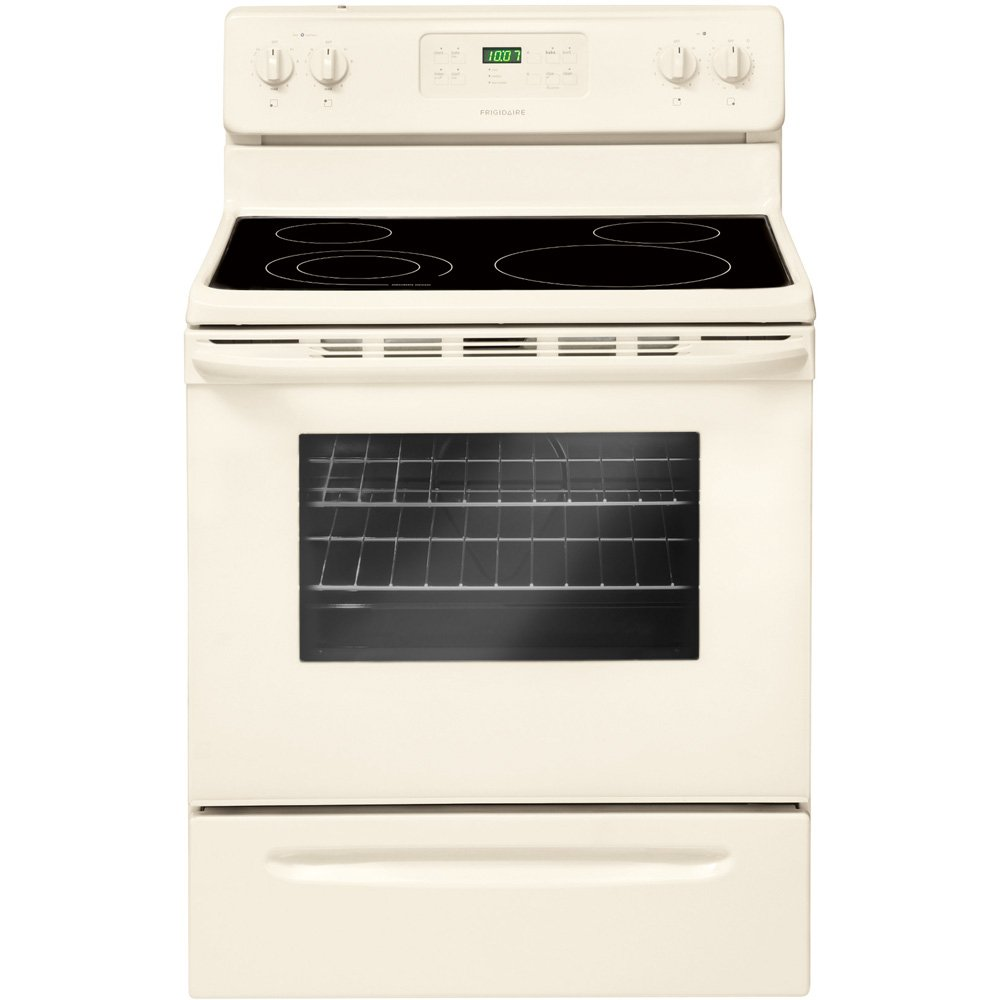 bosch double oven self cleaning instructions