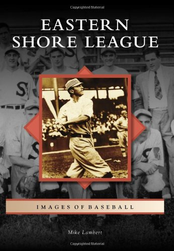 Eastern Shore League (Images of - Stores Md Salisbury In