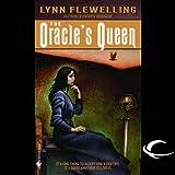 The Oracle's Queen: Tamir Triad, Book 3
