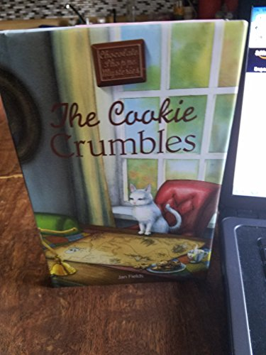 The Cookie Crumbles
