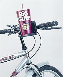 AdirMed Walker Cup Holder - Rollator Cup Holder - Wheelchair Cup Holder - Bicycle Cup Holder