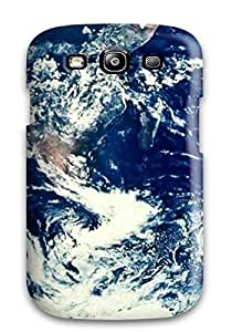 SytVyOZ353eYDPC Snap On Case Cover Skin For Galaxy S3(space S)