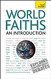 World Faiths -- An Introduction, Paul Oliver, 0071748520