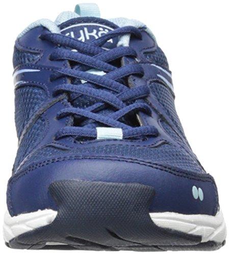Ryka Approach Piel Zapatos Deportivos