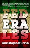 Image of Federales (One Eye Press Singles)