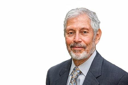 Gary A. Klein
