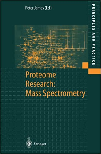 Download proteome research mass spectrometry by peter james pdf download proteome research mass spectrometry by peter james pdf fandeluxe Image collections