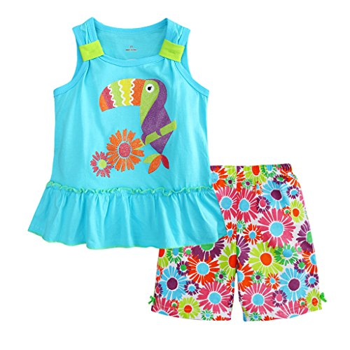Meeyou Little Lovely Essential Shorts product image