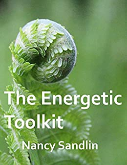 The Energetic Toolkit