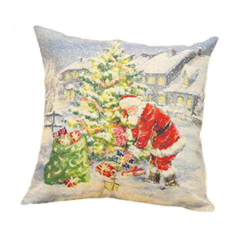 pillow-coverlaimeng-christmas-sofa-bed-home-decoration-festival-pillow-case-cushion-cover-a