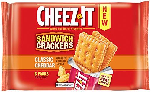 cheez-it-kelloggs-sandwich-crackers-classic-cheddar-89-oz