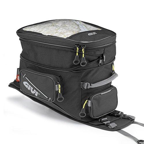 Givi EA110B 25 Liter Tank bag for Adventure/Enduro Bikes