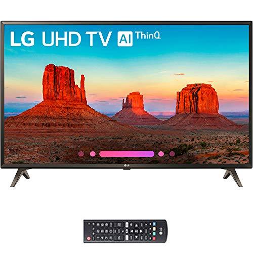 LG 49UK6300 (49UK6300PUE) 49' UK6300...