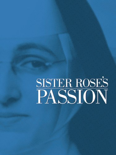 sister rose thering essay Summaries celebrates sister rose thering, for 67 years a dominican nun her passion is anti-semitism archival footage looks at her growing up in wisconsin and.