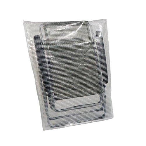 De Env91 Heinemeyer Xl 107 Housse Chaise Relax Lafuma Protection Pour Cm X AR543Lj