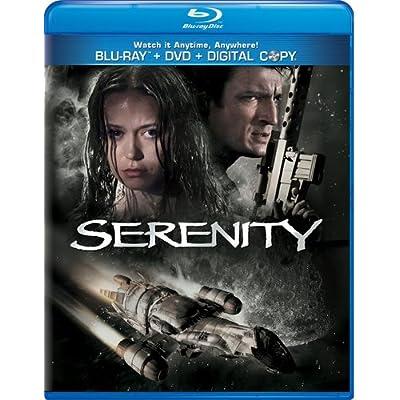 serenity-2