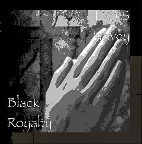 Price comparison product image Black Royalty by L.O.S Wavey