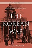 The Korean War: An International History