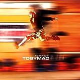 Momentum by TOBYMAC (2001-11-06)