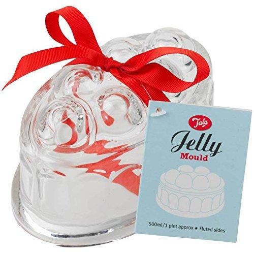 Jelly Mold - 8