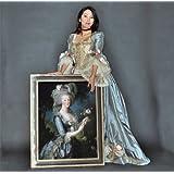 L'Art de Marie-Antoinette~アート・オブ・マリー・アントワネット~