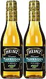 Heinz Vinegar Tarragon (Pack of 2)