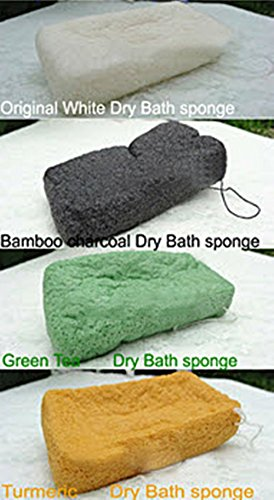 pkr-4pcs-lot-100-natural-oil-control-face-cleaning-dry-konjac-sponge-for-bathing-or-body-shower