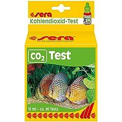 Sera Co2 Long-Term Indicator 15 Ml, 0.5 fl.oz Aquarium Test Kits