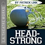 Headstrong | Patrick Link