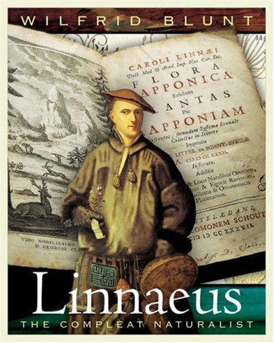 Linnaeus: The Compleat Naturalist