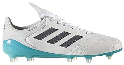 adidas S77124 Copa 17.1 FG in weiß