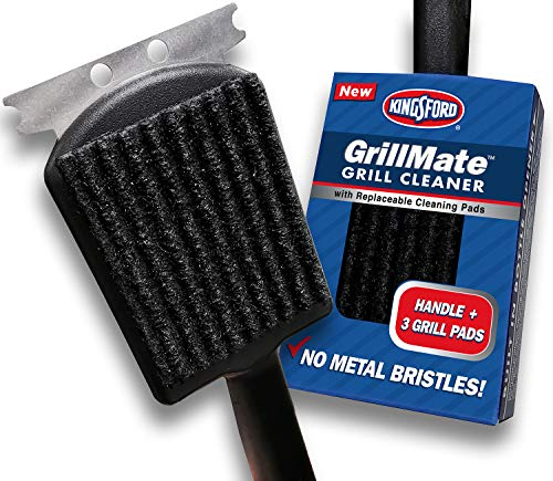 Kingsford 107740 GrillMate Grill Cleaner product image