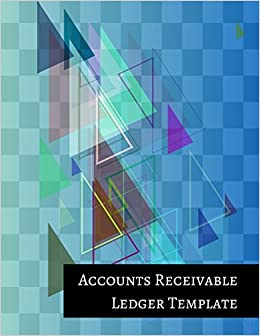 accounts receivable ledger template insignia accounts