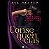 Consequências (Mosaico Livro 4)