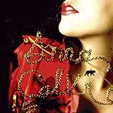Anna Calvi Album Cover