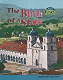 The Birth of a State, Sean Stewart Price, 1410927059