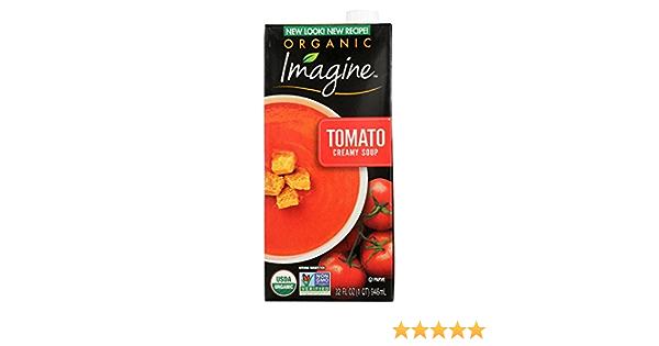 Children shop eg sauerkraut Div TOMATO Soup Cans f CABBAGE selectable