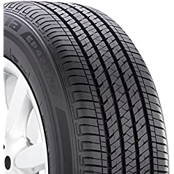 Bridgestone Potenza RE760 Sport Radial Tire - 255/45R18 99W