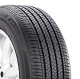 Bridgestone Ecopia EP422 Plus all_ Season Radial Tire-235/55R18 100T