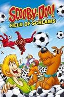 Scooby-Doo: Field of Screams