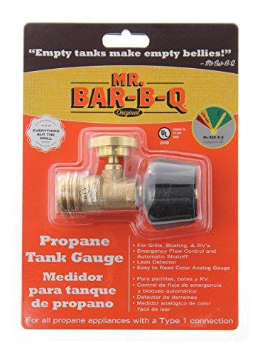 propane bar b q grill - 9