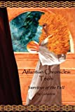 Atlantian Chronicles, Cieladora, 0981617980