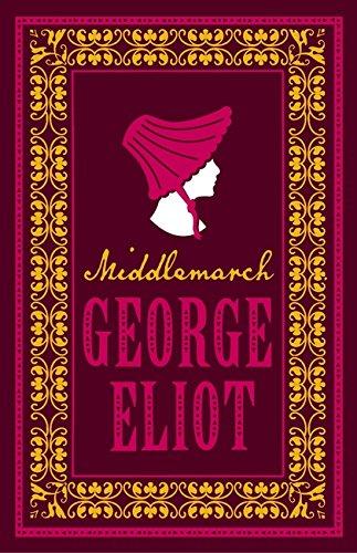 Las mejores novelas británicas