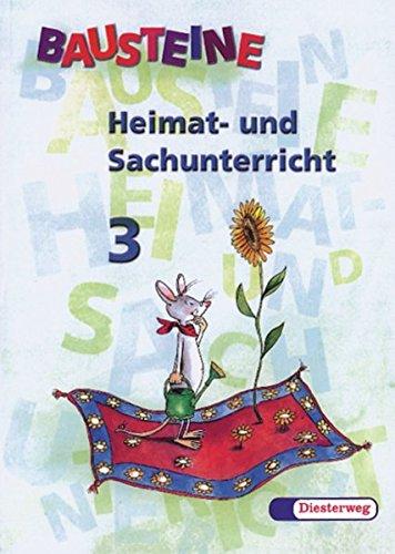 Bausteine Sachunterricht 3. Bayern. pdf