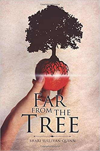 Book Far From The Tree