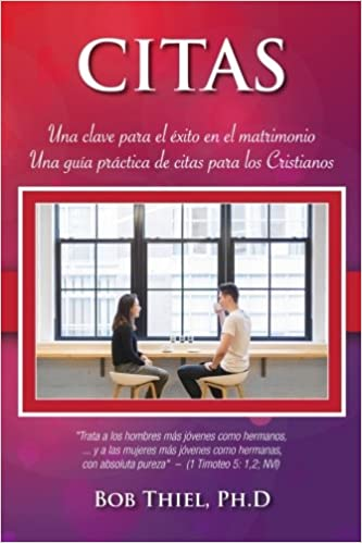CITAS - The Dating Book Spanish: Una clave para el éxito en ...