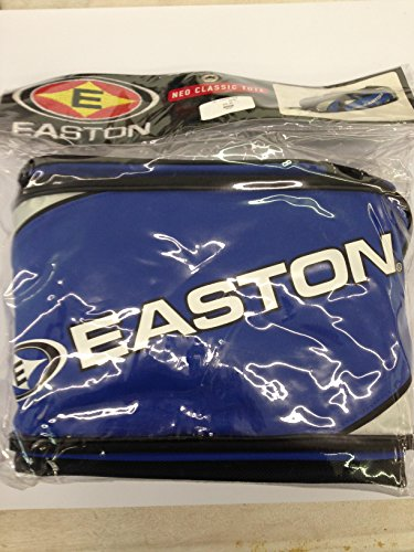 (Easton Neo Classic Tote Royal)